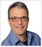 Martin Bretz