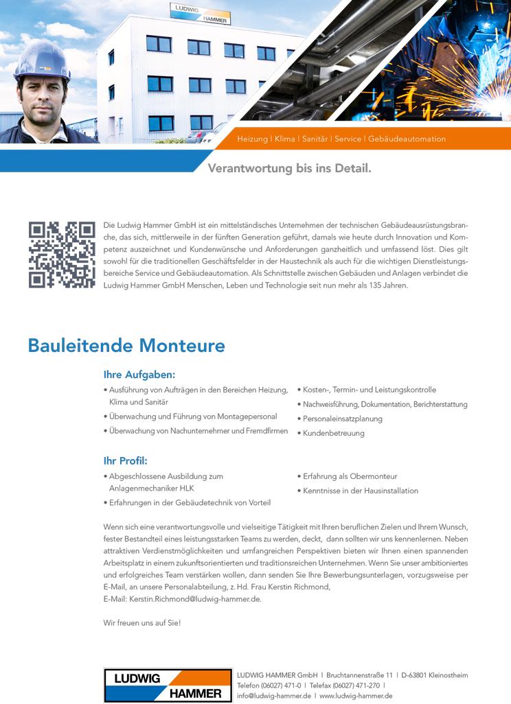LUH-0004_001-Anzeige_Ludwig-Hammer_Bauleitende-Monteure