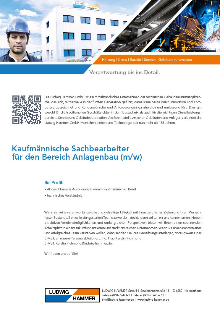 LUH-0004_001-Anzeige_Ludwig-Hammer_Kaufmännische-Sachbearbeiter