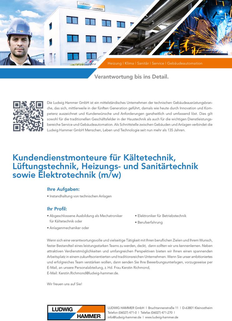 LUH-0004_001-Anzeige_Ludwig-Hammer_Kundendienstmonteure