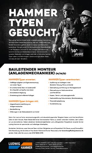LUH_001_01_AZ_BauleitenderMonteur_Anlagenmechaniker_02